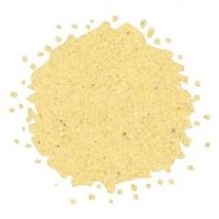 Sandy Art gekleurd zand 160 Orient Geel