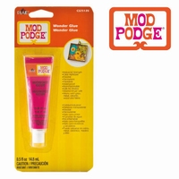 Mod Podge C525135 Wonder Glue 14,7ml/0,5oz