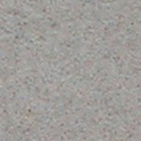 Sandy Art gekleurd zand 190 Grijs