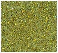 Sandy Art Brilliant glitterzand 5.0015 Olijfgroen 25 gram