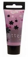 Maildor Glitterverf 845191 Roze 20ml