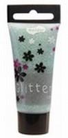 Maildor Glitterverf 845196 Groen 20ml