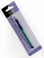 H&C Fun 12025-9000 Embossing tool houder, 12 cm