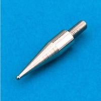H&C Fun 12025-1003 Embossing tool 1,2 mm