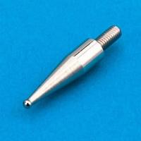 Embossing tool 1,8 mm H&C12025-1004