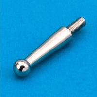 H&C Fun 12025-1006 Embossing tool 5 mm