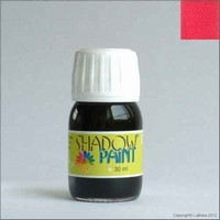 Shadowpaint SP0230 Cerise