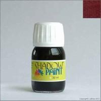 Shadowpaint SP0232 Donkerbruin