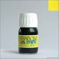 Shadowpaint SP0233 Limoen