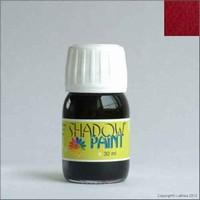 Shadowpaint SP0228 Bordeaux