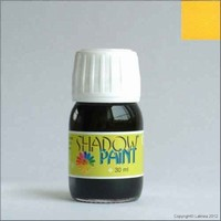 Shadowpaint SP0216 Geel