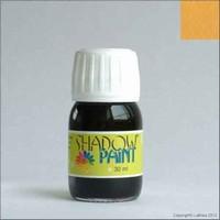 Shadowpaint SP0226 Indisch Geel