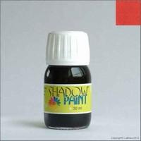 Shadowpaint SP0213 Karmijnrood 30ml