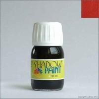 Shadowpaint SP0222 Sienna