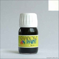 Shadowpaint SP0210 Wit