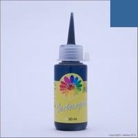 Shadowpaint contourpaint CP0506 Delfts blauw