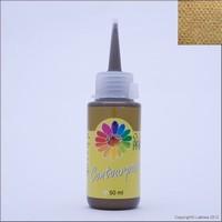 Shadowpaint contourpaint CP0508 Goud 50ml