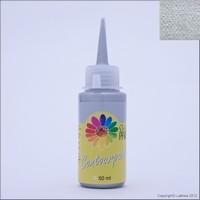 Shadowpaint contourpaint CP0509 Zilver 50ml