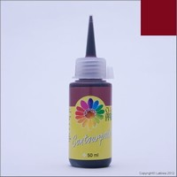 Shadowpaint contourpaint CP0510 Bordeaux 50ml