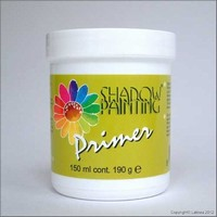 Shadowpainting Canvas Primer SP0400