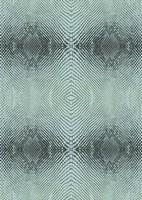 Paper Patch decoupagepapier 7009.124 Slangenhuid 30x42cm