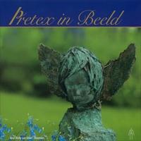 Boek: Pretex in Beeld