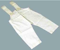 Tuinbroek Pretex mini katoen 002305-0207 OP=OP 25 x 50 cm