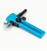 H&C Fun 12411-1116 Circle Cutter klein  10 tot 150mm