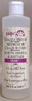 FolkArt 696 Crackle Medium