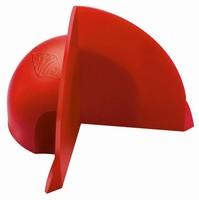 Essdee 340801_4080 hand guard- handbeschermer linosnijden