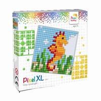 Pixel XL set 41013 Zeepaardje
