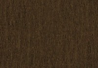 Crepepapier 115560-2115 Chocolade bruin