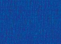 Crepepapier 115560-2128 Blauw