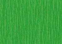 Crepepapier 115560-2140 Groen