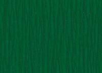 Crepepapier 115560-2141 Kerstgroen-Mosgroen