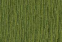 Crepepapier 115560-2142 Olijfgroen