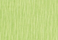 Crepepapier 115560-2145 Heel licht groen