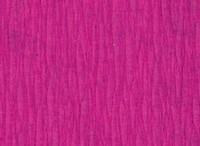 Crepepapier 115560-2154 Fuchsia