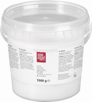 Knorr Prandell gietzeep WIT 2140-410 1000 gram