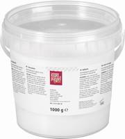 Knorr Prandell gietzeep WIT 2140-410
