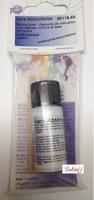 Artidee Harz pigment opaak 50116.68 Wit 10ml opaak