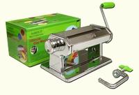 Klei machine professioneel Makin's Clay 15x25cm 117918-1072