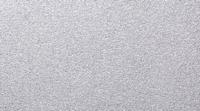 Kaarsen wasplaat KP8301072 Aluminium Zilver