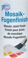 Artidee Fugenfinish Voegenvernis 70.002 250 ml