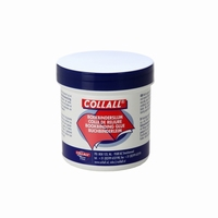 Collall 8711557-404242 Boekbinderslijm 100ml pot 100gram