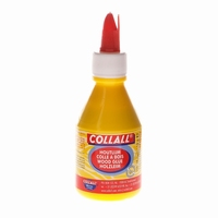 Collall COLHL100 Houtlijm
