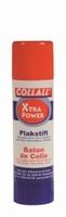 Collall Plakstift COLLPS040 40gram