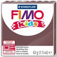 Fimo Kids 8030-007 Bruin