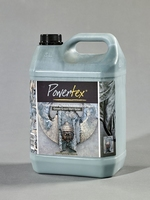 Powertex Groen 5 liter 0142 5000ml