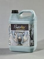 Powertex textielverharder Groen 5 liter 0142